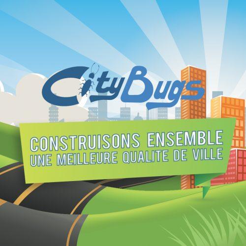 logo-type-julie-enez-citybugs-leaflet