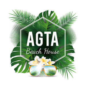 slide-up-agtabeachhouse-logo-web-julie-enez