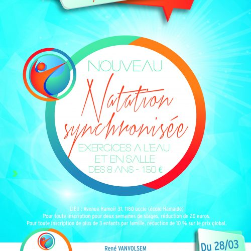 vvso_affiche_stages_natationsynchro-01