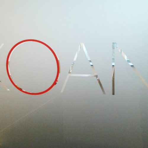 group-lettering-film-sable-4