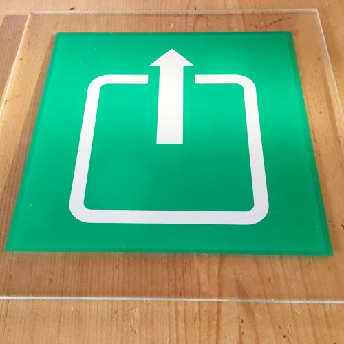 group-lettering-signalisation-12