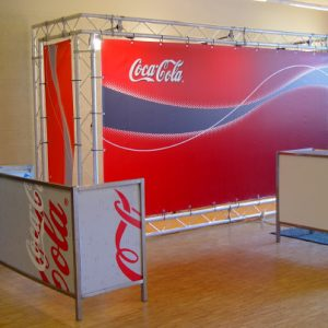 grouplettering-bar-cocacola-1