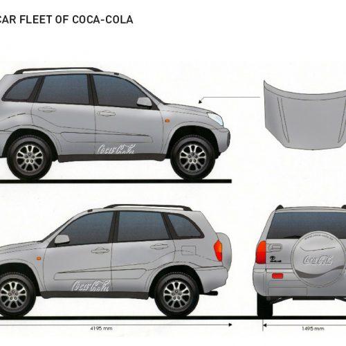 grouplettering-cocacola-rav-1